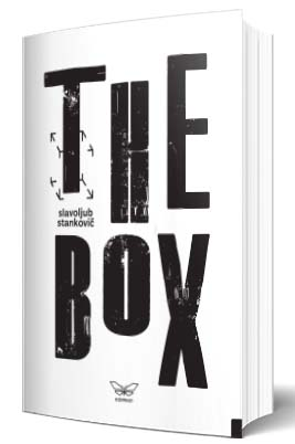 the box slavoljub stanković